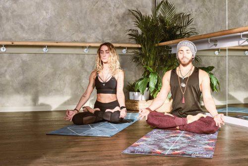 slow life_yoga