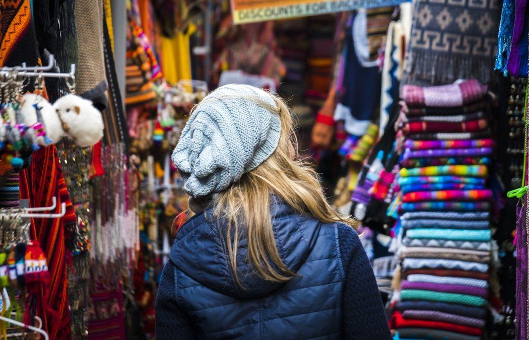 Museos de la ciudad de Cusco – Perú
