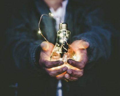 Innovacion_Creatividad