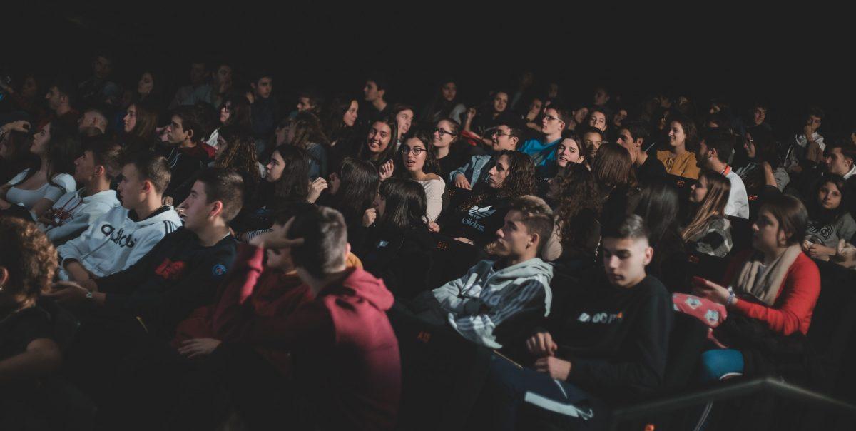Another Way Film Festival: Progreso sostenible