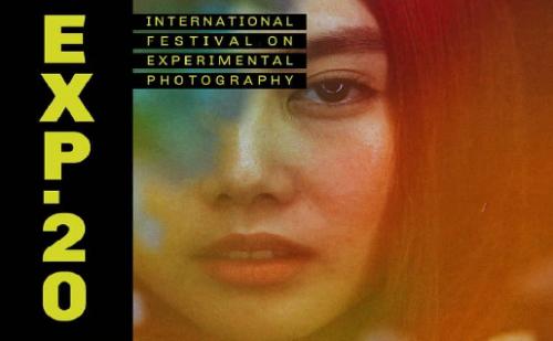 International Festival on Experimental Photography
