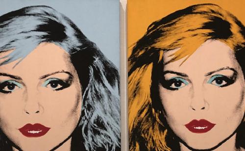 Documentales de los mejores artistas pop-art para quedarte en casa