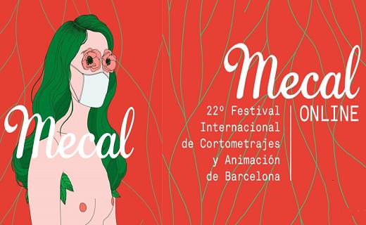 Mecal Pro On Line: O cómo un festival debe reinventarse en período de crisis