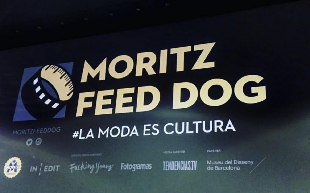 (Cancelado) Festival Moritz Feed Dog – Fashion Documentary Film Festival