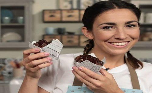 Alma Cupcakes
