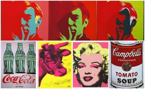 Andy_Warhol_Exhibition_Tour