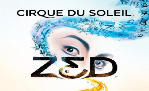 Cirque-du-Soleil_Zed