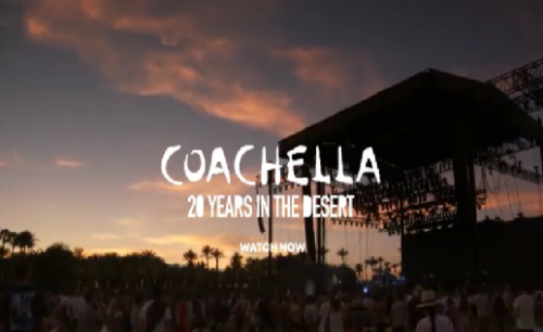 Coachella_20_Years_in_the_desert