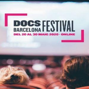 Docs Festival Barcelona