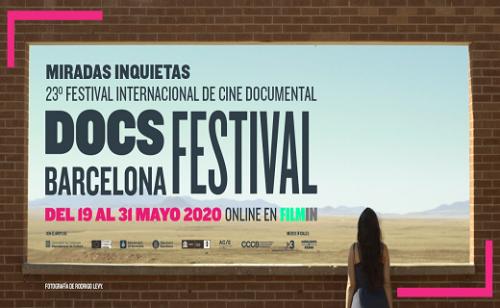 DocsBarcelona 2020