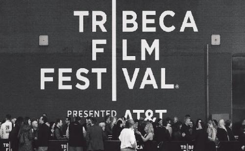 Festival de Cine Tribeca en línea!