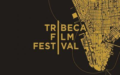 Tribeca y YouTube anuncian el festival de cine en línea 'We Are One'