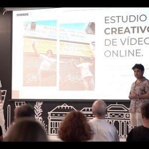Bonus Studio: La productora audiovisual de proyectos sostenibles
