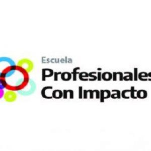 Profesionales con impacto