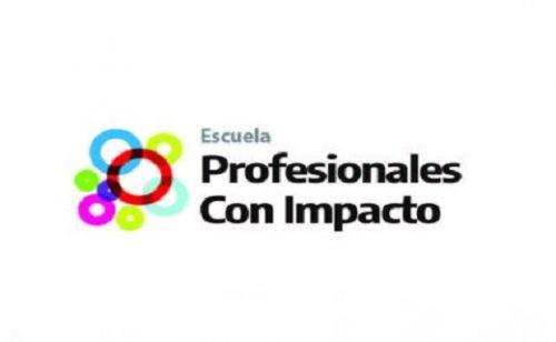 1er Congreso Gratuito Trabajos con Impacto en Español – Cómo encontrar un trabajo para mejorar el mundo