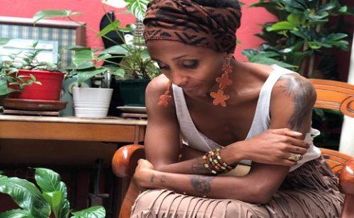MBASA, fusion de moda lenta, sostenible y multicultural