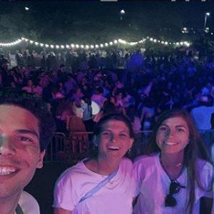 Hype Fest BCN