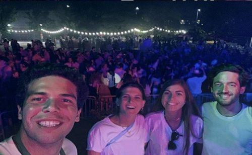 Hype Fest BCN, el festival responsable y con impacto social