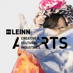 Leinn Arts