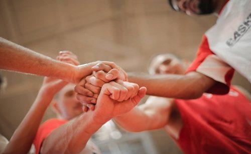 Zoom- Encuentra trabajo o potencia el que tienes gracias a las habilidades blandas (soft skills)