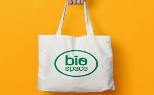Trabaja en Bio Space